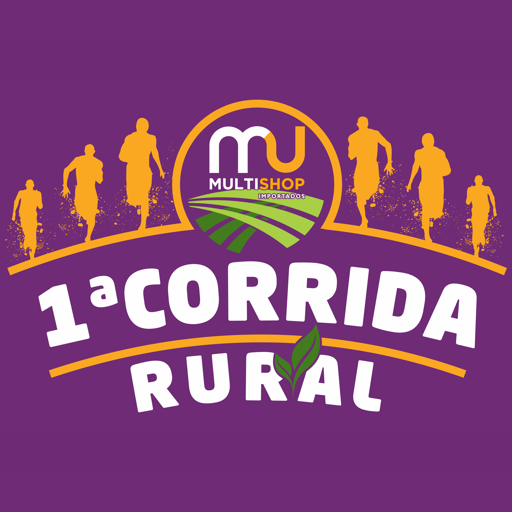 1ª Corrida Rural Multishop