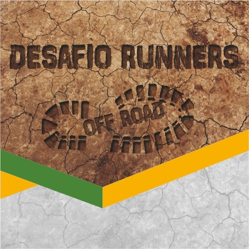 Desafio Runners– Off Road