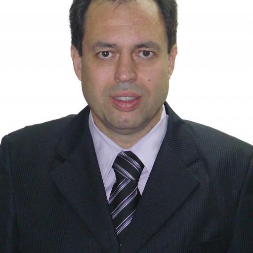 Alaor
