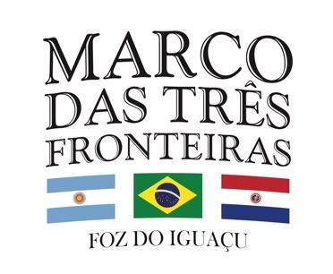Marco das 3 Fronteiras