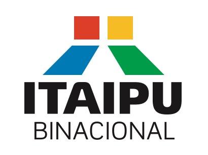Itaipú