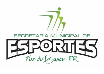 Secretaria de Esportes