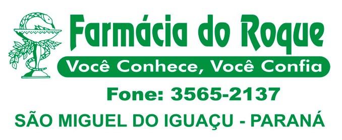 Farmacia Roque