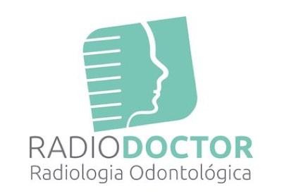 Radio Doctor - Radiologia Odontológica