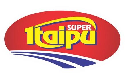 Super Itaipu