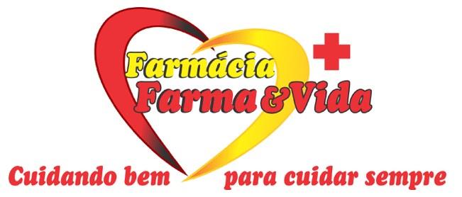 Farmacia Farma&Vida