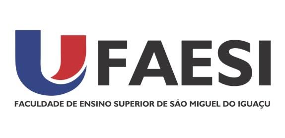 FAESI
