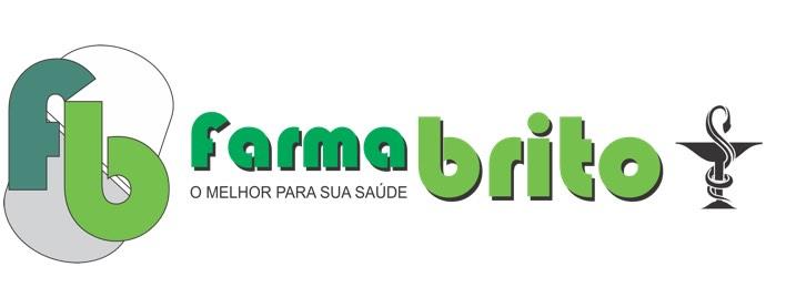 FarmaBrito