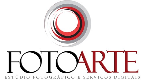 Foto Arte