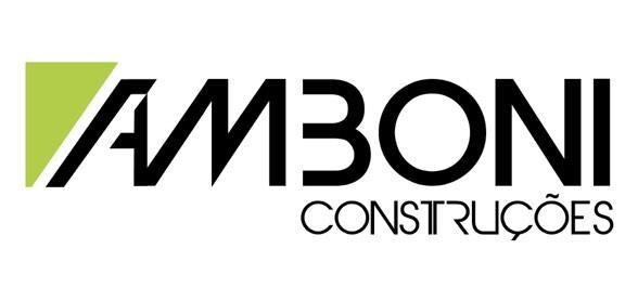 Amboni Construções