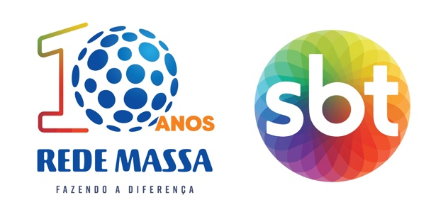 SBT/Rede Massa